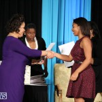 Teen Services Outstanding Teen Awards Bermuda, March 14 2015-5