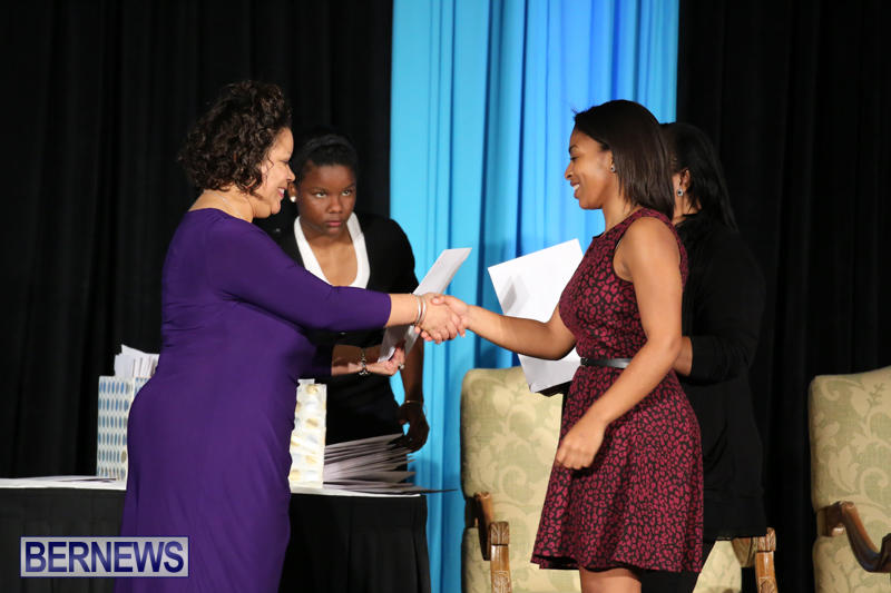 Teen-Services-Outstanding-Teen-Awards-Bermuda-March-14-2015-5