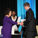 Teen Services Outstanding Teen Awards Bermuda, March 14 2015-50