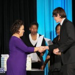 Teen Services Outstanding Teen Awards Bermuda, March 14 2015-51