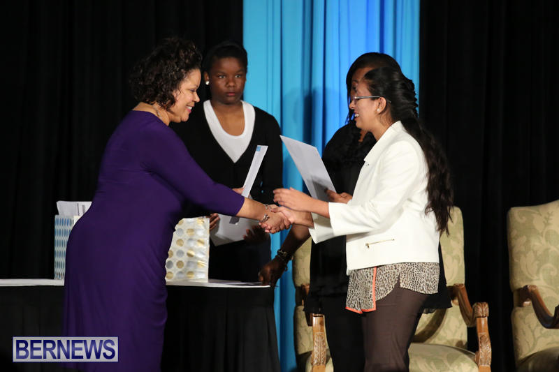 Teen-Services-Outstanding-Teen-Awards-Bermuda-March-14-2015-53