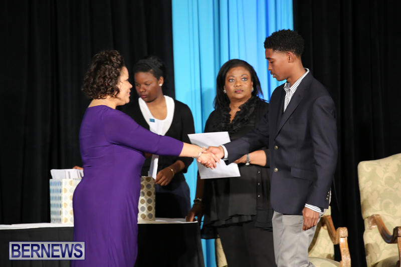 Teen-Services-Outstanding-Teen-Awards-Bermuda-March-14-2015-54