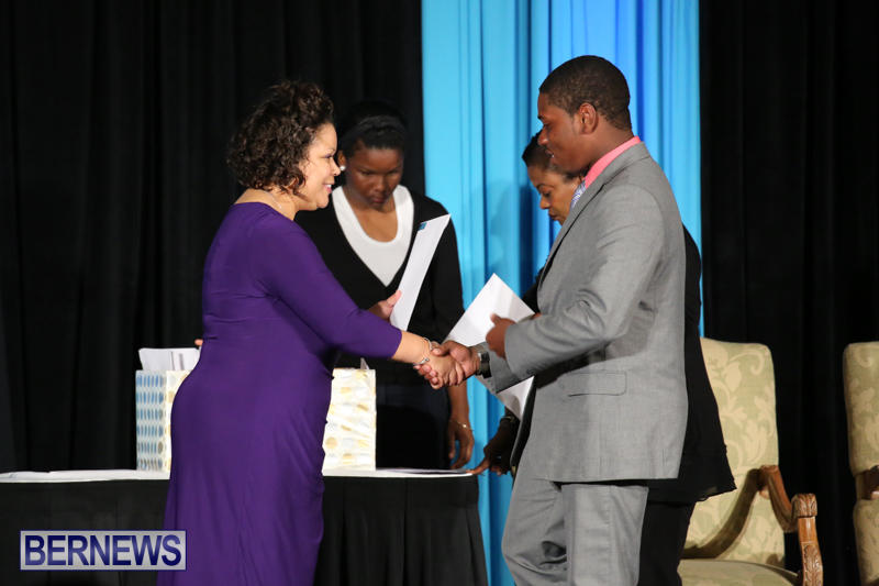 Teen-Services-Outstanding-Teen-Awards-Bermuda-March-14-2015-55