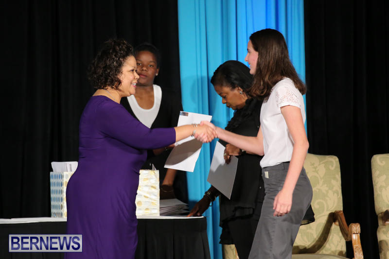 Teen-Services-Outstanding-Teen-Awards-Bermuda-March-14-2015-56