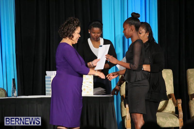 Teen-Services-Outstanding-Teen-Awards-Bermuda-March-14-2015-57