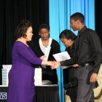 Teen Services Outstanding Teen Awards Bermuda, March 14 2015-58