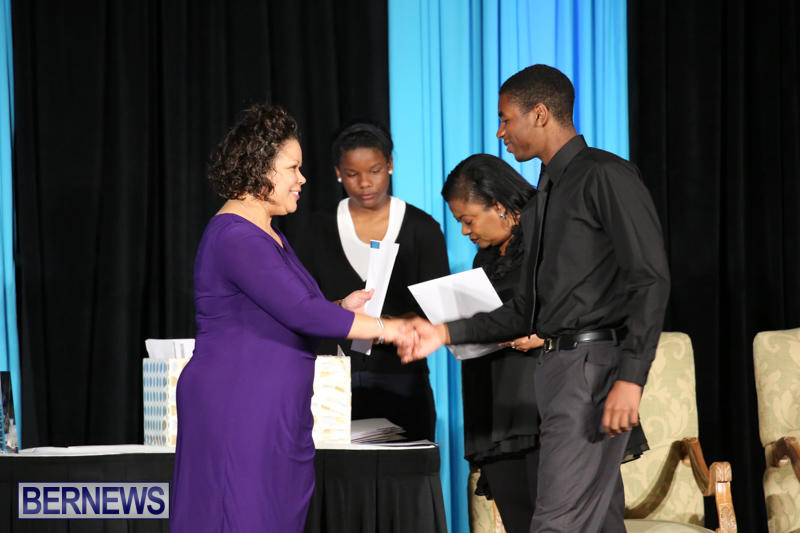 Teen-Services-Outstanding-Teen-Awards-Bermuda-March-14-2015-58