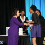 Teen Services Outstanding Teen Awards Bermuda, March 14 2015-59