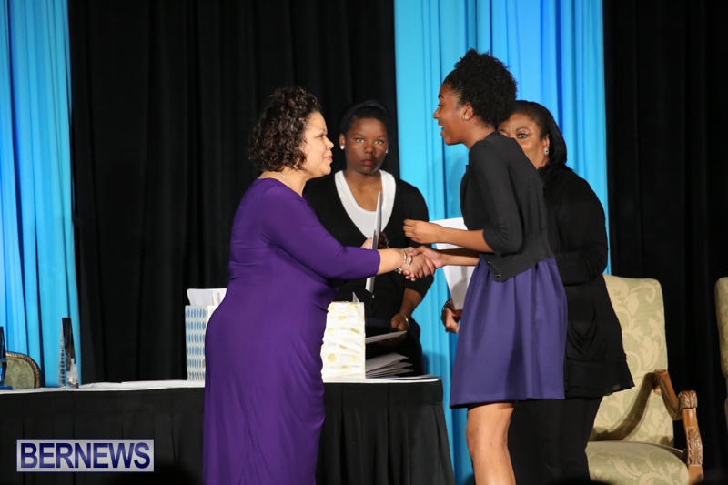 Teen-Services-Outstanding-Teen-Awards-Bermuda-March-14-2015-59