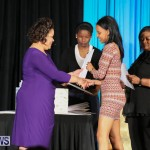 Teen Services Outstanding Teen Awards Bermuda, March 14 2015-6