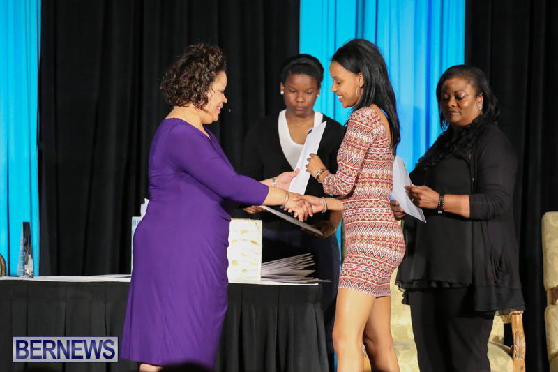 Teen-Services-Outstanding-Teen-Awards-Bermuda-March-14-2015-6