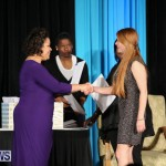 Teen Services Outstanding Teen Awards Bermuda, March 14 2015-60
