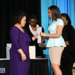 Teen Services Outstanding Teen Awards Bermuda, March 14 2015-62