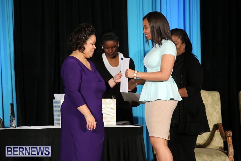 Teen-Services-Outstanding-Teen-Awards-Bermuda-March-14-2015-62
