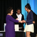 Teen Services Outstanding Teen Awards Bermuda, March 14 2015-63