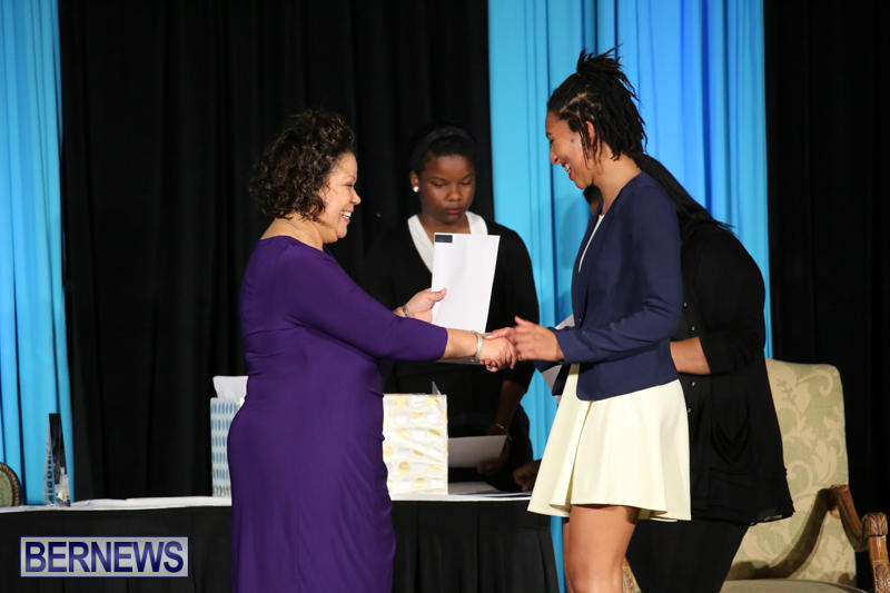 Teen-Services-Outstanding-Teen-Awards-Bermuda-March-14-2015-63