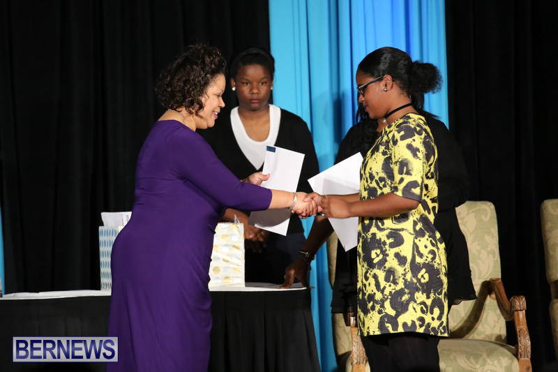 Teen-Services-Outstanding-Teen-Awards-Bermuda-March-14-2015-65