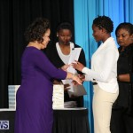 Teen Services Outstanding Teen Awards Bermuda, March 14 2015-66