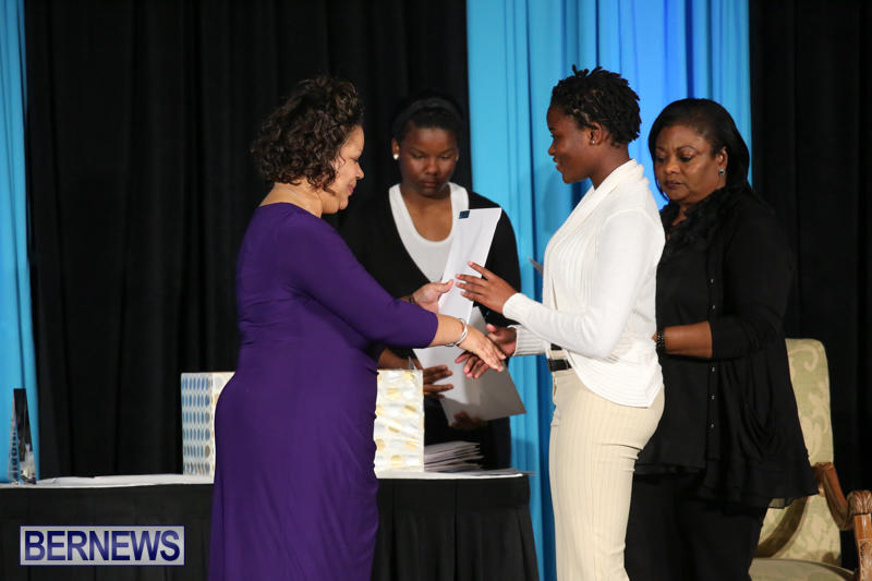 Teen-Services-Outstanding-Teen-Awards-Bermuda-March-14-2015-66