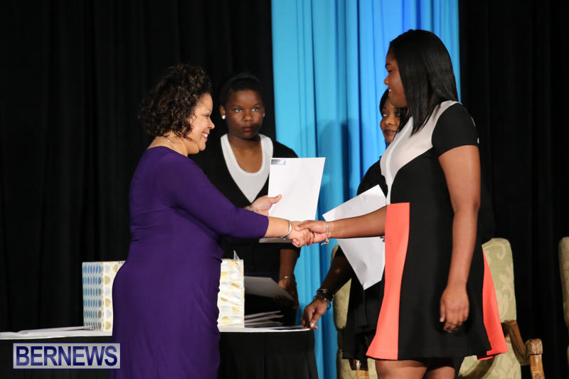 Teen-Services-Outstanding-Teen-Awards-Bermuda-March-14-2015-68