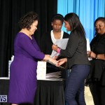 Teen Services Outstanding Teen Awards Bermuda, March 14 2015-7