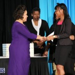 Teen Services Outstanding Teen Awards Bermuda, March 14 2015-70