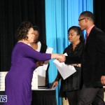 Teen Services Outstanding Teen Awards Bermuda, March 14 2015-71