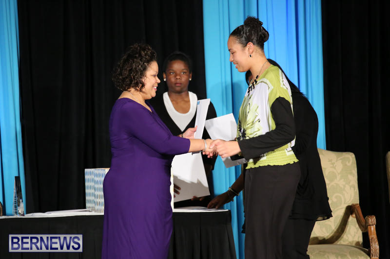 Teen-Services-Outstanding-Teen-Awards-Bermuda-March-14-2015-72