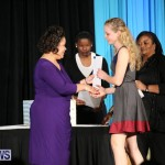 Teen Services Outstanding Teen Awards Bermuda, March 14 2015-73