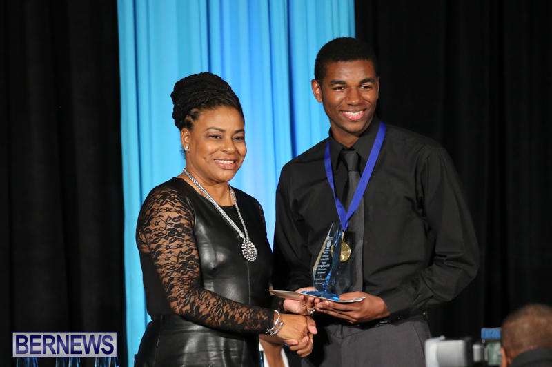 Teen-Services-Outstanding-Teen-Awards-Bermuda-March-14-2015-78