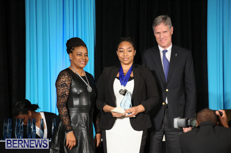 Teen-Services-Outstanding-Teen-Awards-Bermuda-March-14-2015-80