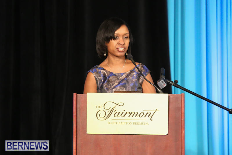 Teen-Services-Outstanding-Teen-Awards-Bermuda-March-14-2015-82