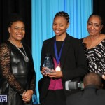 Teen Services Outstanding Teen Awards Bermuda, March 14 2015-86