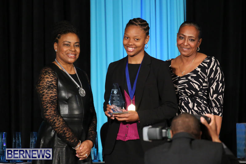 Teen-Services-Outstanding-Teen-Awards-Bermuda-March-14-2015-86