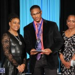 Teen Services Outstanding Teen Awards Bermuda, March 14 2015-87