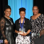 Teen Services Outstanding Teen Awards Bermuda, March 14 2015-89