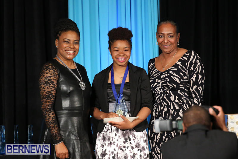 Teen-Services-Outstanding-Teen-Awards-Bermuda-March-14-2015-89