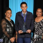 Teen Services Outstanding Teen Awards Bermuda, March 14 2015-90