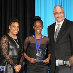 Teen Services Outstanding Teen Awards Bermuda, March 14 2015-92