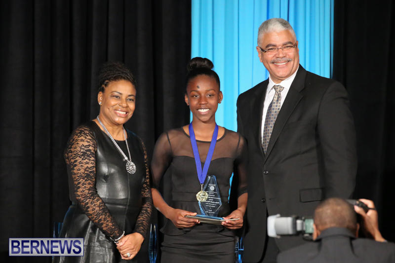 Teen-Services-Outstanding-Teen-Awards-Bermuda-March-14-2015-92
