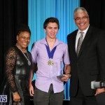 Teen Services Outstanding Teen Awards Bermuda, March 14 2015-93