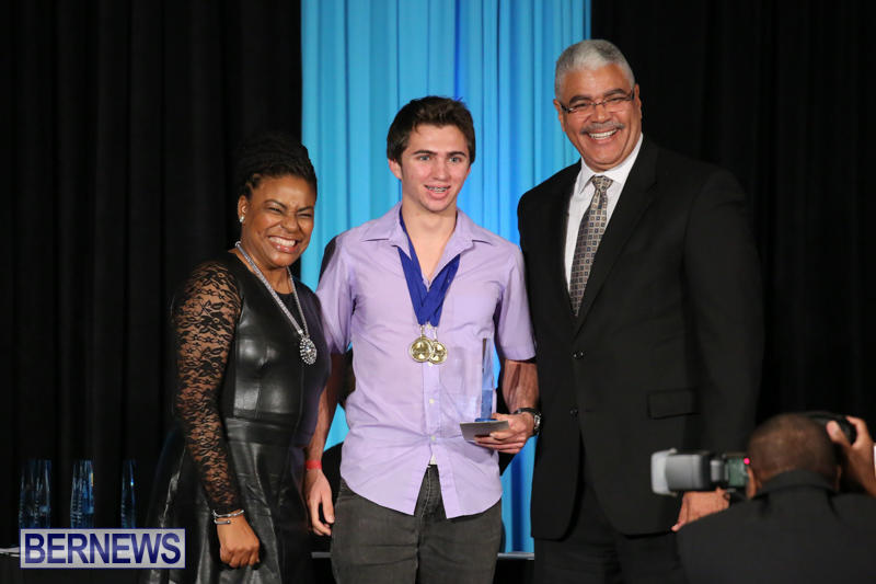 Teen-Services-Outstanding-Teen-Awards-Bermuda-March-14-2015-93