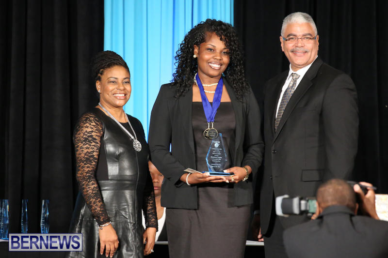 Teen-Services-Outstanding-Teen-Awards-Bermuda-March-14-2015-95