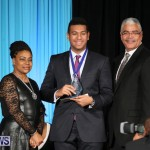 Teen Services Outstanding Teen Awards Bermuda, March 14 2015-96