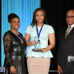 Teen Services Outstanding Teen Awards Bermuda, March 14 2015-98