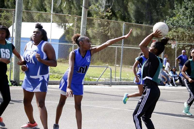 Under-16-Netball-Mar-19-19
