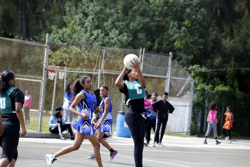 Under-16-Netball-Mar-19-6