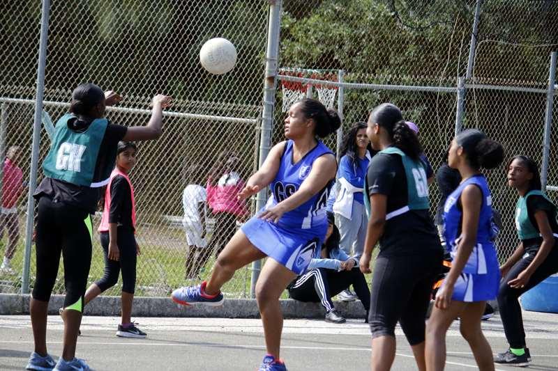 Under-16-Netball-Mar-19-9