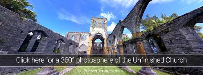 Unfinished-church-360-degree-view