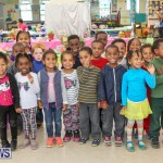 Warwick Pre School Spring Fair Bermuda, March 26 2015-1